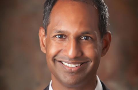 Dr. Amar Setty